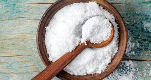 Magnesium gegen ischiasschmerzen