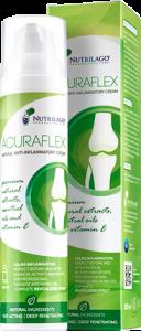 acuraflex creme - die beste salber gegen ischias schmerzen